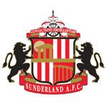 Sunderland Club Crest