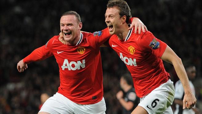 Rooney + Evans