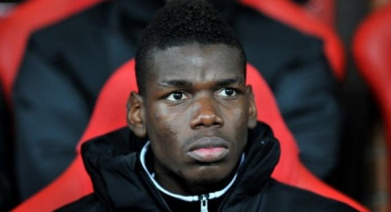 Timeline set for Manchester United to complete fourth summer signing