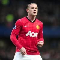 Rooney ponders starting new scoring streak