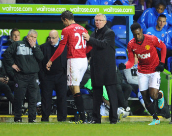 Danny+Welbeck+Reading+v+Manchester+United+bhU7C-ZQ-2el