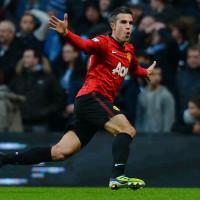 Robin-van-Persie-Manchester-United-Manchester_2872334