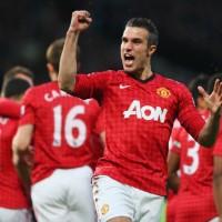 Manchester-United-v-Aston-Villa-Premier-League-1847890