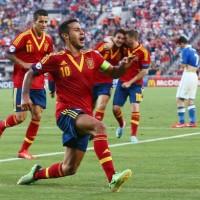Italy-v-Spain-UEFA-European-U21-Championships-Final-1961670