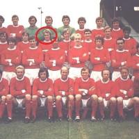 United Team 70-71