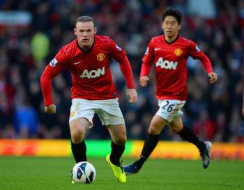 Wayne+Rooney+Shinji+Kagawa+Manchester+United+l1j5MyDfjkCx