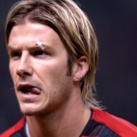 David Beckham-1285417