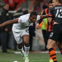 Shakhtar-Donetsk-v-Manchester-United-UEFA-Champions-League-2332513
