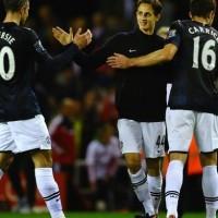 Sunderland-v-Manchester-United-Premier-League-2342777