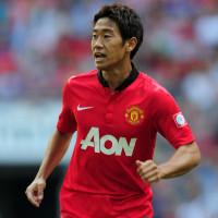 shinji-kagawa-manchester-united-wigan-athletic-community-shield-fa_3004811