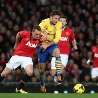Manchester-United-v-Arsenal-Premier-League-2717517