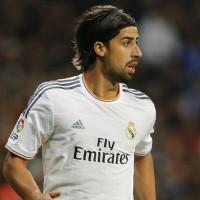 Real-Madrid-CF-v-Sevilla-FC-La-Liga-2658873