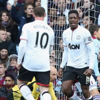 Danny-Welbeck-Aston-Villa-v-Manchester-United_3052335