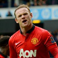 Wayne-Rooney-v-Spurs_3044684