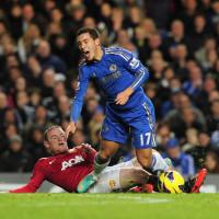 Eden+Hazard+Chelsea+v+Manchester+United+Premier+KyN0Q72MJ3Bl