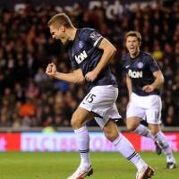 Sunderland-v-Manchester-United-2999112