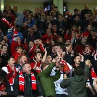 Manchester-United-v-Real-Sociedad-2485304
