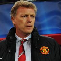 Olympiacos-v-Manchester-United-David-Moyes_3090344