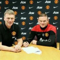 Wayne-Rooney-3171109