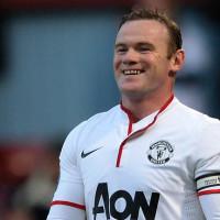rp_West-Ham-v-Manchester-United-Wayne-Rooney-sec_3105815-200x200.jpg