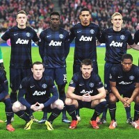 rp_Manchester_United_2877743b-200x200.jpg