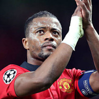 Patrice-Evra-says-hes-happy-at-Manch