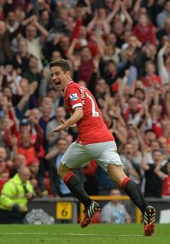 Manchester-United-v-QPR (1)