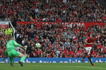 Manchester-United-v-QPR (3)