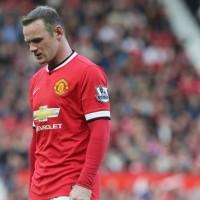 Rooney-2