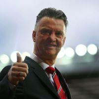 Manchester-United-v-Chelsea