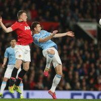 Manchester-United-v-Manchester-City-Premier-League