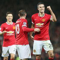 Manchester-United-v-Hull (1)