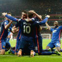 PAY-Arsenal-v-Manchester-United