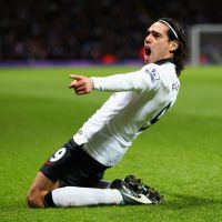 Aston-Villa-v-Manchester-United (2)