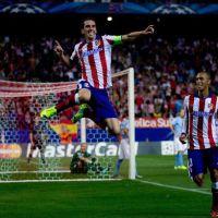 Club-Atletico-de-Madrid-v-Malmo-FF-UEFA-Champions-League