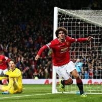 Manchester-United-v-Stoke-012