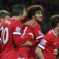 Manchester-United-v-Stoke (1)