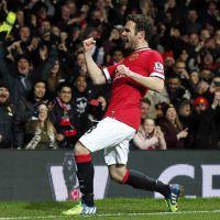 Manchester-United-v-Stoke (2)