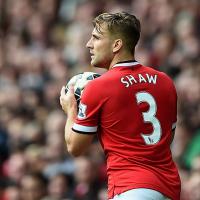 Luke-Shaw-Man-Utd