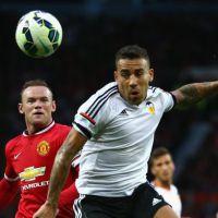 Manchester-United-v-Valencia-Pre-Season-Friendly