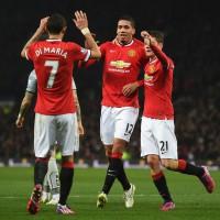 Manchester-United-v-Burnley (2)