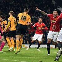 Manchester-United-v-Cambr-008