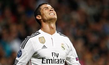 Cristiano-Ronaldo-looks-u-008