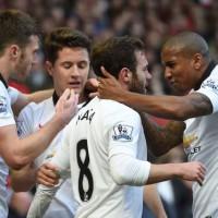 Liverpool-v-Manchester-United (1)