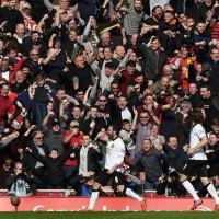 Liverpool-v-Manchester-United (3)