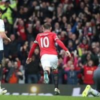 Manchester-United-v-Tottenham (1)