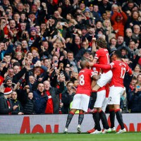 Manchester-United-v-Tottenham (2)