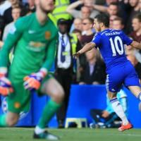 Chelsea-v-Manchester-United (2)