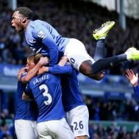Everton-v-Manchester-United (1)