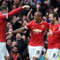 Manchester-United-v-Manchester-City (1)